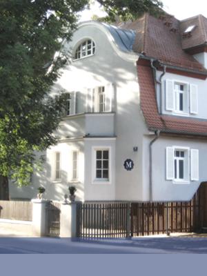 MÖNIUS Versicherungsmakler GmbH